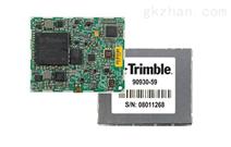 Trimble BD930 卫星导航