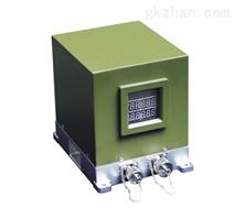 光纖慣性組合導航姿態儀GINS400