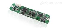 HEC360 三維電子羅盤全量程裸板