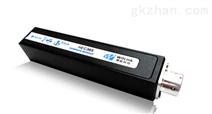 HEC365V三維電子羅盤全量程-垂直優化