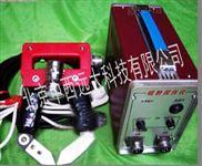 中西便携式磁粉探伤仪型号:JS19-CDX-III