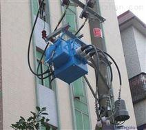zw20-12G智能型高压断路器厂家