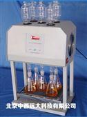 标准COD消解器(8管)型号:YD67/HCA-102