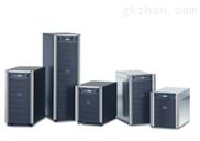 Symmetra LX 系列模块化UPS电源