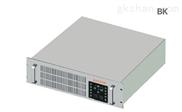 BK-NT系列专用逆变电源