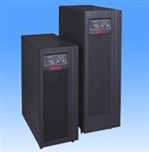 山特UPS电源C 6KVA/S-10KVA/S