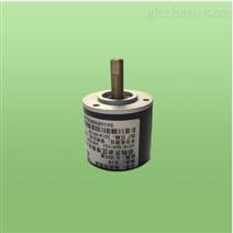 CG-05 角度传感器