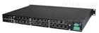 COM528GS-4GS(M)模块化三层工业交换机