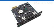 APC UPS网络管理卡AP9631