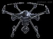 昊翔 台风G 无人飞机机器人