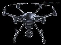 昊翔 臺風G 無人飛機機器人