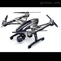 昊翔 臺風Q500 4K 航拍無人機機器人
