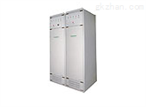 YJS/P系列纯动力型应急电源EPS