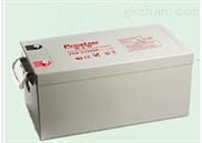铅酸免维护蓄电池