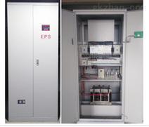 三相動力型EPS消防應急電源