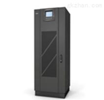 图尔世MFD31系列工频在线式智能UPS电源