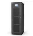 图尔世SUMMIT系列高频模块化UPS电源