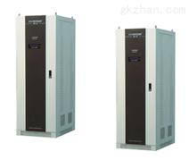 电梯备用EPS电源
