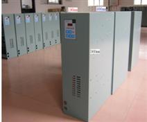 电梯停电应急电源