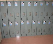 電梯應急裝置