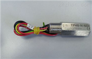 MTL浪涌保护器TP48-N-NDI
