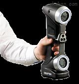 手持式扫描仪700