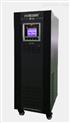 工业级大功率工频纯在线式UPS不间断电源