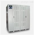 工频纯在线式UPS不间断电源HBS 50-600KVA