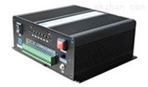 DPK300系列AC-DC开关电源模块