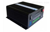 DPW300系列直流电源模块