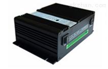 DPM500系列直流电源模块