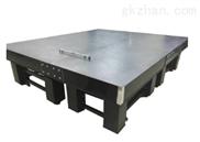 QXFOT-15-10-08-蜂窝阻尼防震光学平台