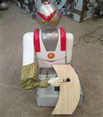 機器人刀削面機