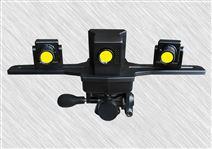 G10三維掃描儀
