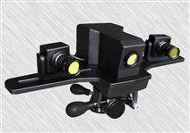 G11三維掃描儀