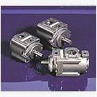 供应ATOS高压叶片泵/带固定排量