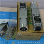 NTL100,NTR100日本竹中TAKEX远程传感器