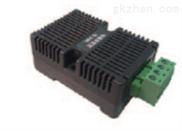 WH-M-温湿度控制器
