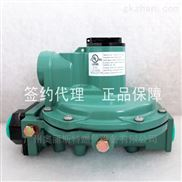 R622-DFF-R622-DFF 厨房专用减压阀R622-DFF