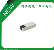 室内经济型LED电源LGW-007X025