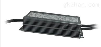 LED控制板LED驱动器LED驱动电源EHT-120X05