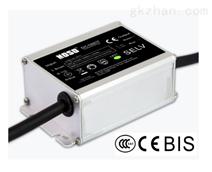 EHC系列26W LED电源