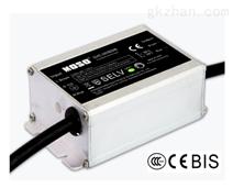 EHC系列60W LED电源