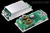 CHB300W底盘安装电源CHB300W-110S12-CMFD