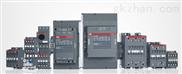 质量有保障,瑞士ABB交流接触器AX09-30-10-85*3