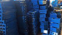 JHHG 二进二出接线盒厂家24芯
