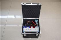 电力变压器单相绕组变形测试仪