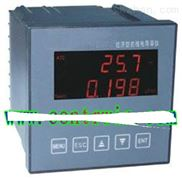 GYTCON-5103经济型在线电导率仪