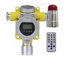 二甲醚浓度检测仪厂家 提供第三方检测 数显