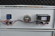 环保脉冲低噪音工业集尘器